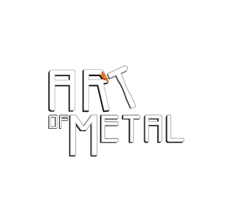 Art Metal Work